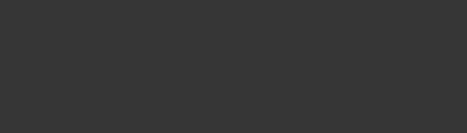 Logo-RHKB