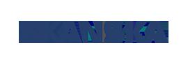 skanska-orig-logo copy